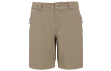 The North Face Women's Trekker Short weimaraner brown